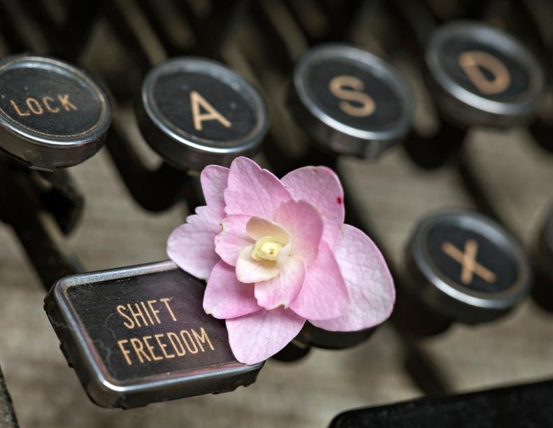 4-14-14 Shift Freedom