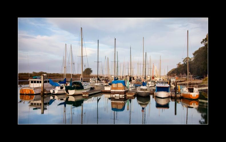 4-17-14 Morro Bay Boats.2