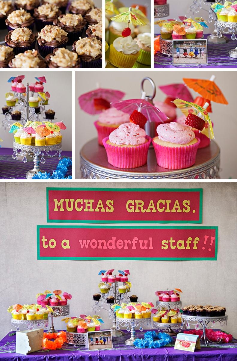 5-20-14 Cupcake Collage