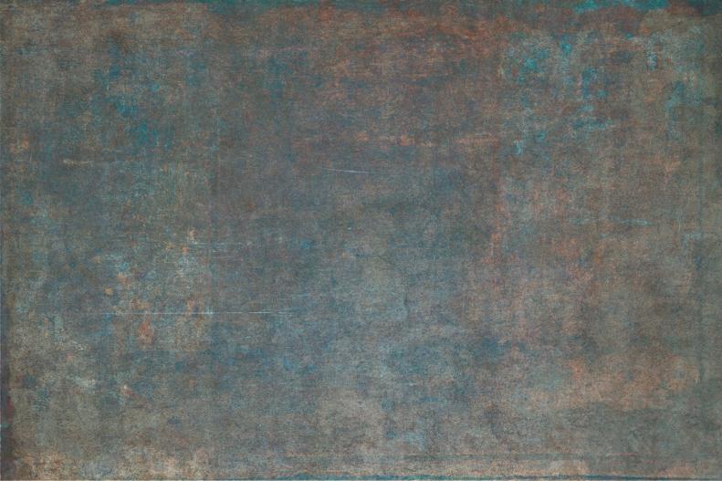 7-24-14 Texture 2