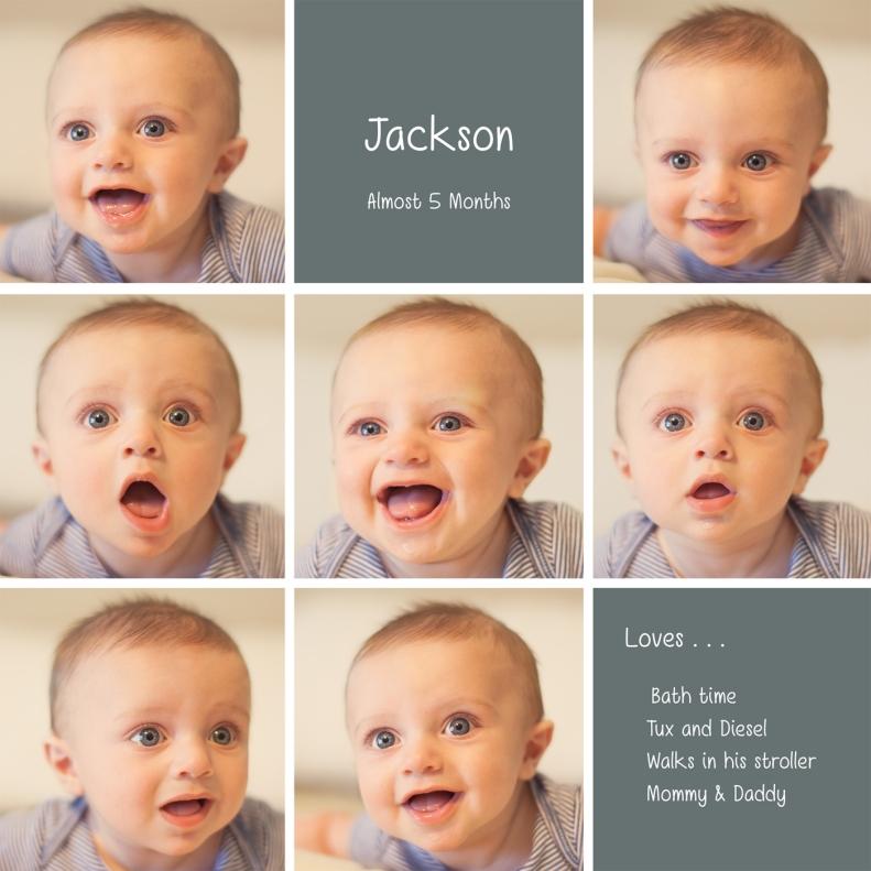 9-17-14 Jackson