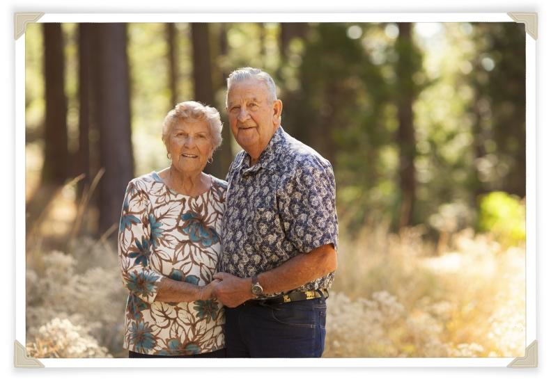 11-5-14 Mom & Dad.2