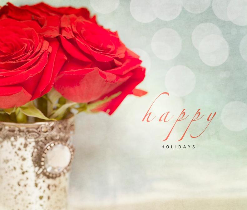 12-13-14 Happy Holidays