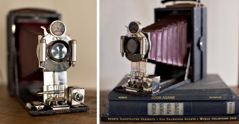 1-1-15 Old Camera
