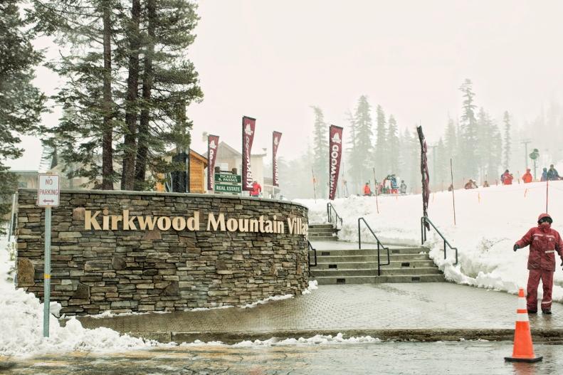 2-7-15 Kirkwood 2
