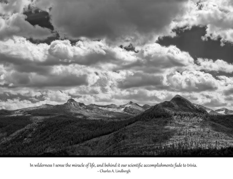 4-8-15 Yosemite quotes
