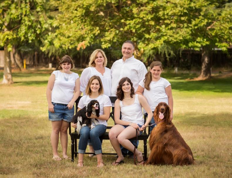 7-7-15 Resso Family