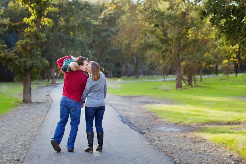 11-16-15 Bryan & Shawna