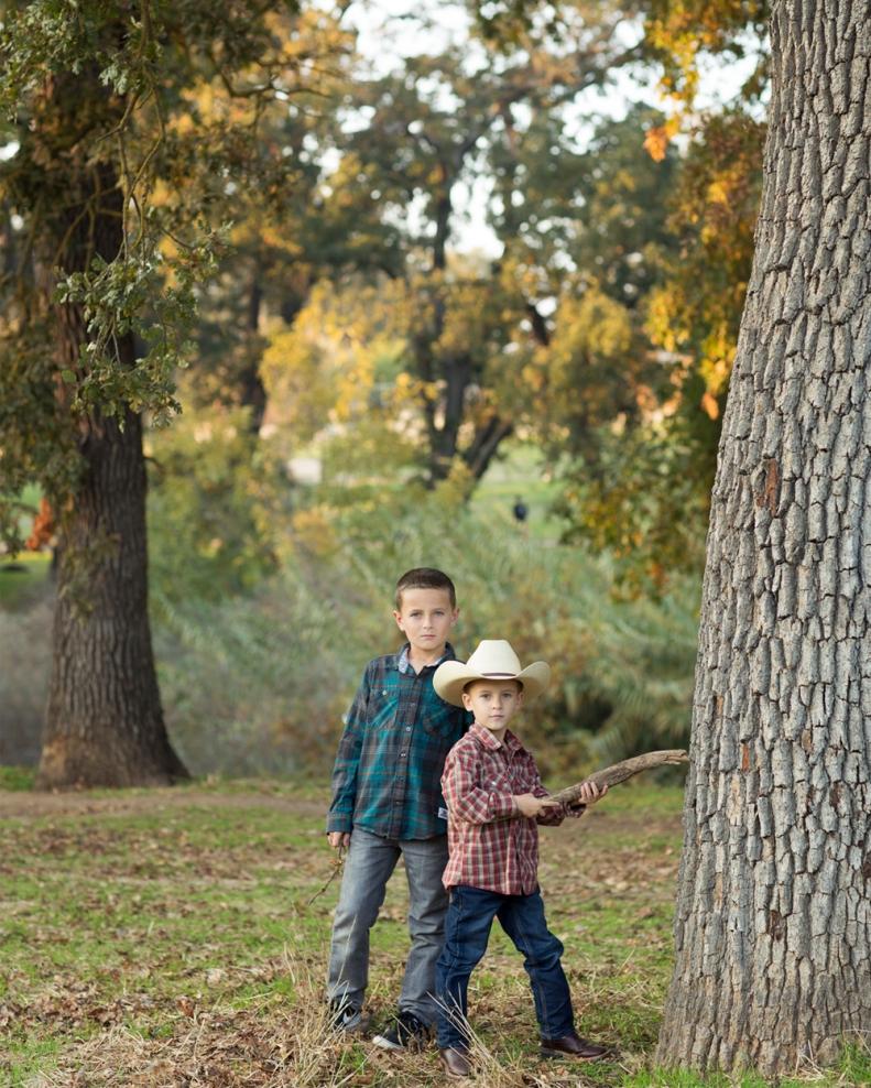 11-22-15 Branden & Owen 2