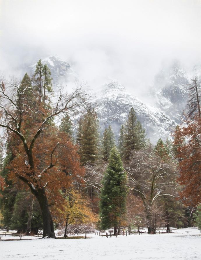 12-13-15 Yosemite 3