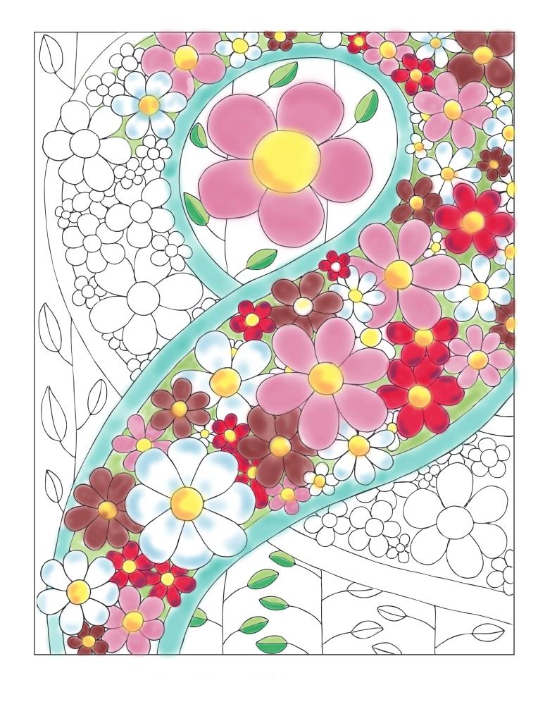 1-14-16 Flower 2