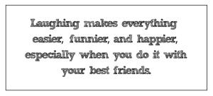 10-11-16-friend-quote