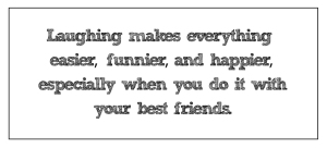 10-11-16-friend-quote