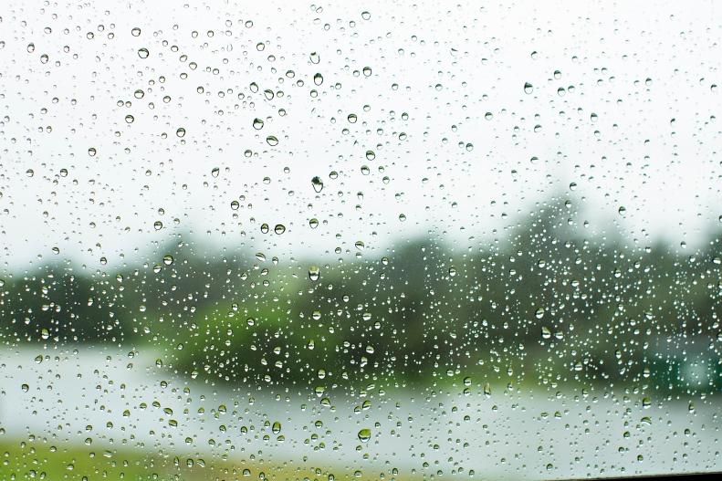 10-15-16-rain