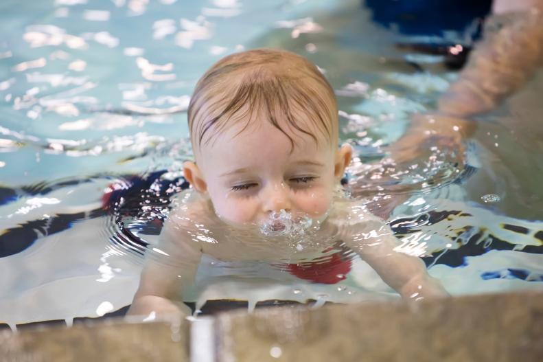 12-2-16-brenden-swim-4