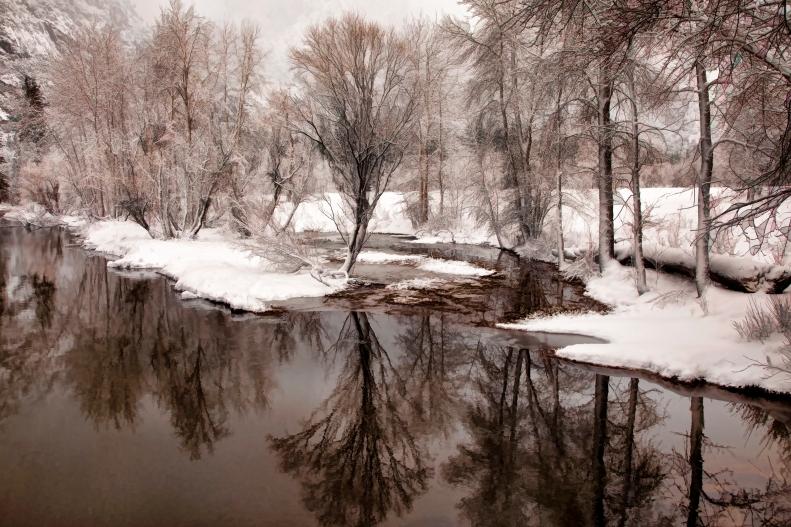 12-8-16-yosemite-snow