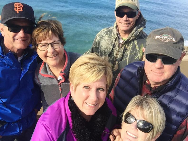 1-17-17-group-selfie