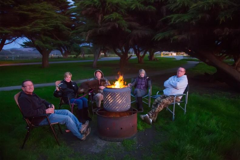 1-4-17-campfire