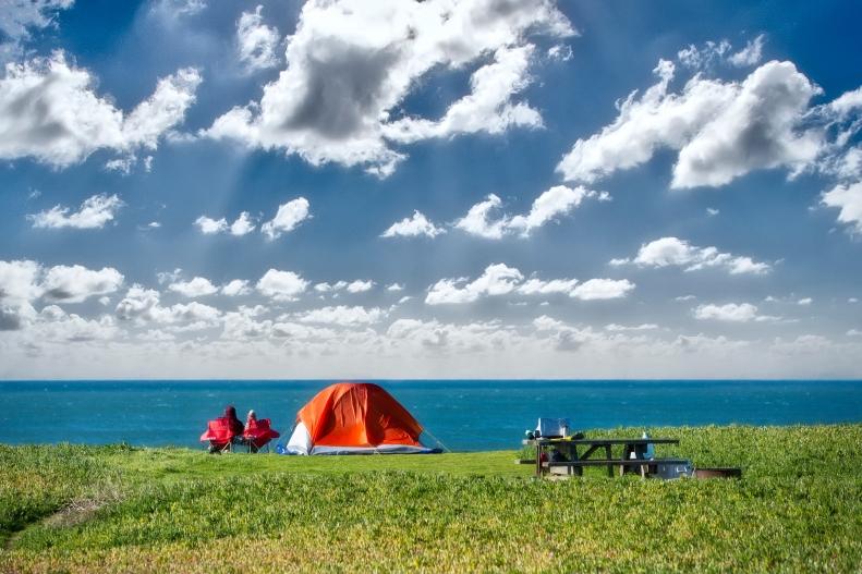 1-5-16-best-campsite