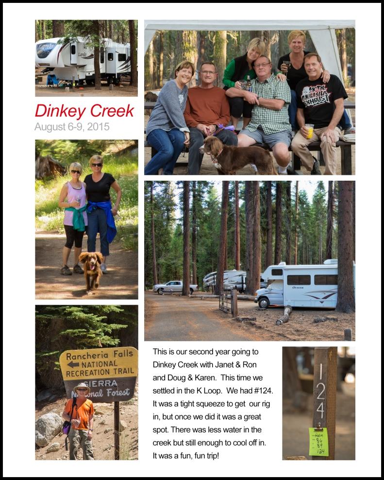 1-9-17-dinkey-creek-travel-page