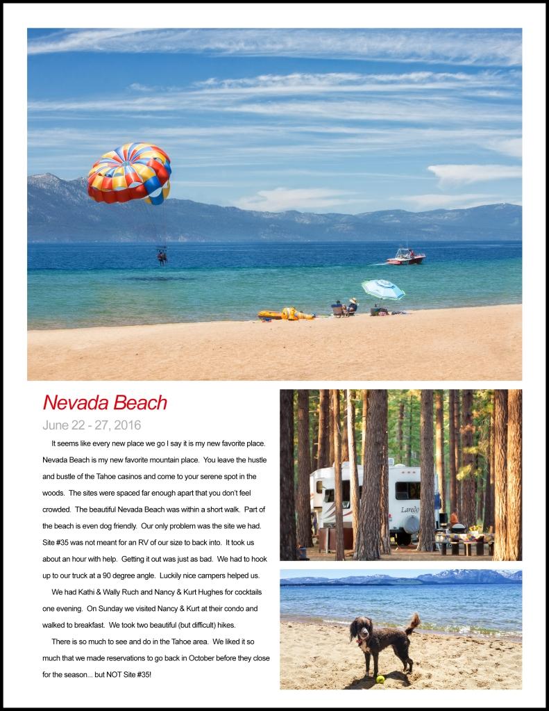 1-9-17-nevada-beach-travel
