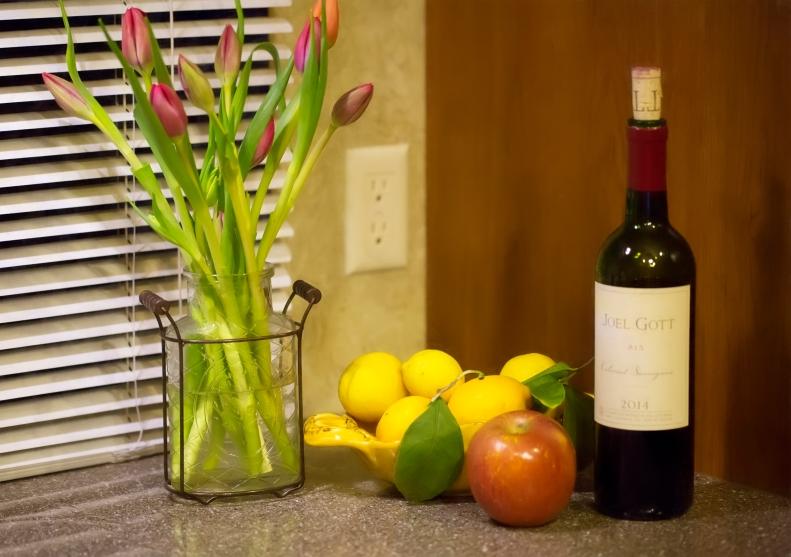 2-14-17-flowers-wine