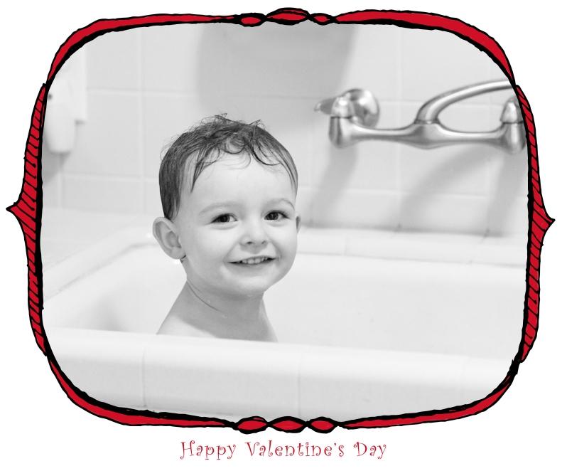 2-14-17-valentines-day