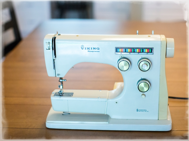 5-26-17 Sewing Machine.jpg