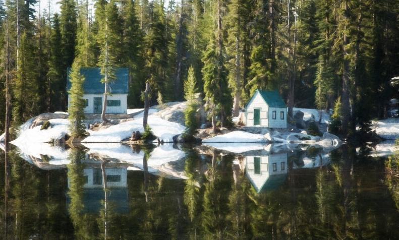 7-12-17 Mosquito Lake