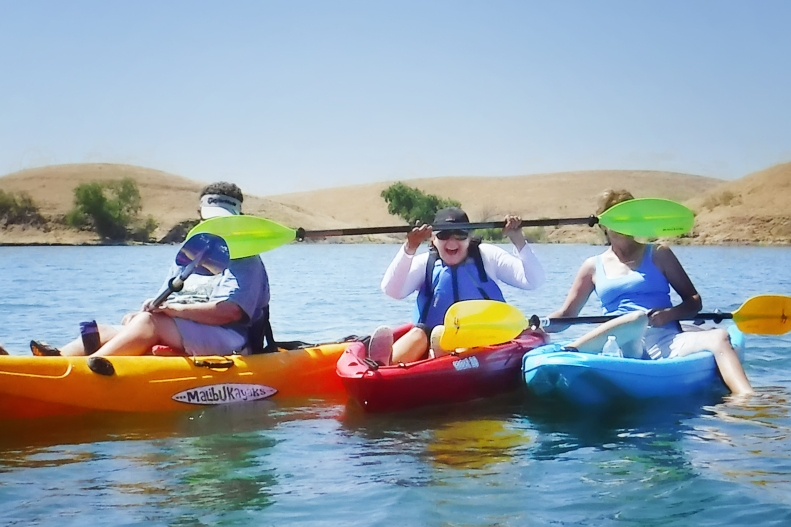 7-21-17 Kayaking.2