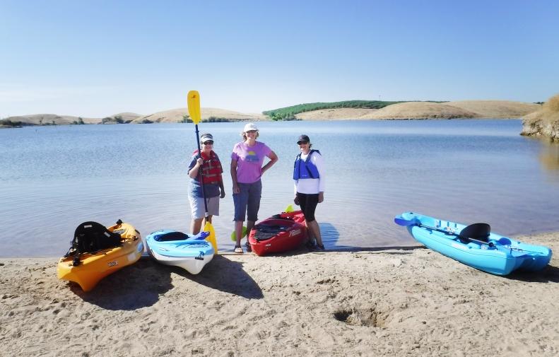 7-21-17 Kayaking 3