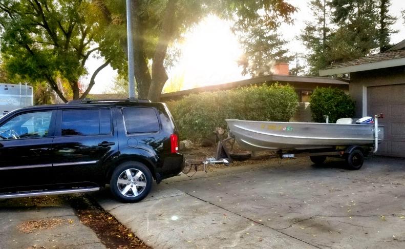 11-14-17 Boat in driveway.jpg