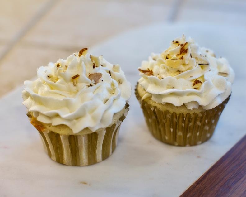 3-2-18 Cupcakes 1