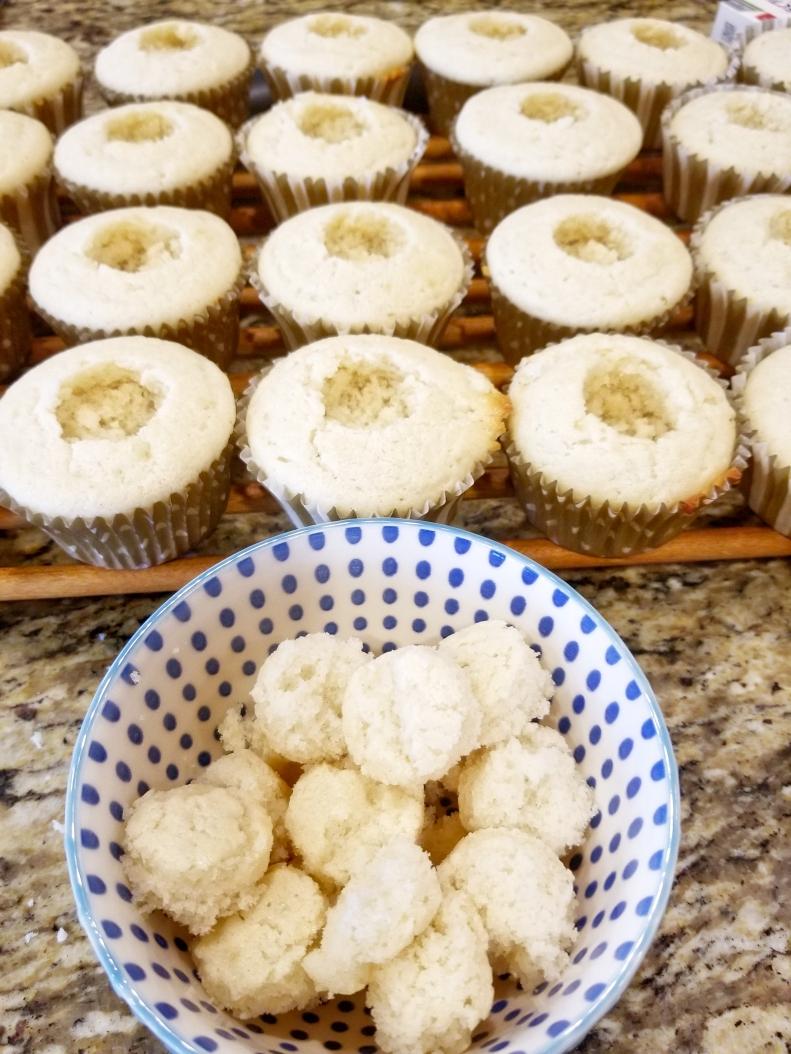 3-2-18 Cupcakes 3.jpg