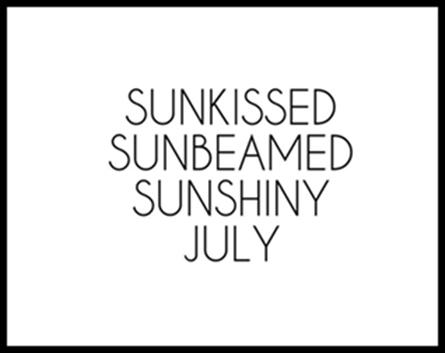 7-12-19 July