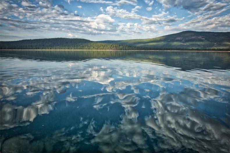 9-4-19 Eagle Lake 3