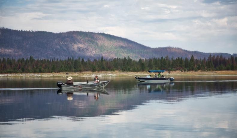 9-4-19 Eagle Lake 4
