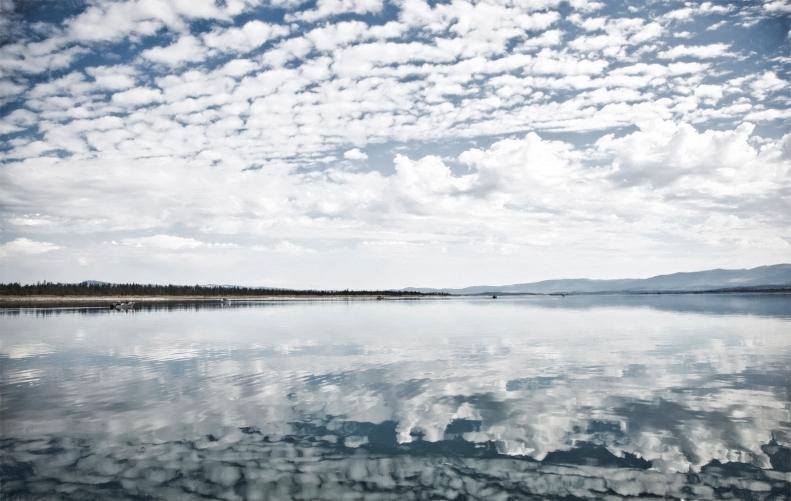 9-4-19 Eagle Lake 5