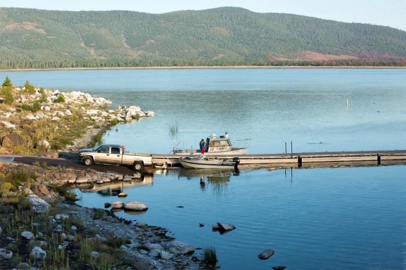 9-9-19 Boat Ramp 2